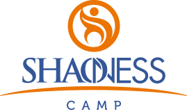 Shaoness Camp